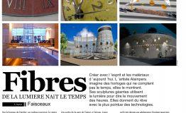 press_Alainpers-Agefi-2-